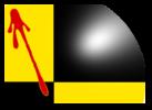 Symbol Crash